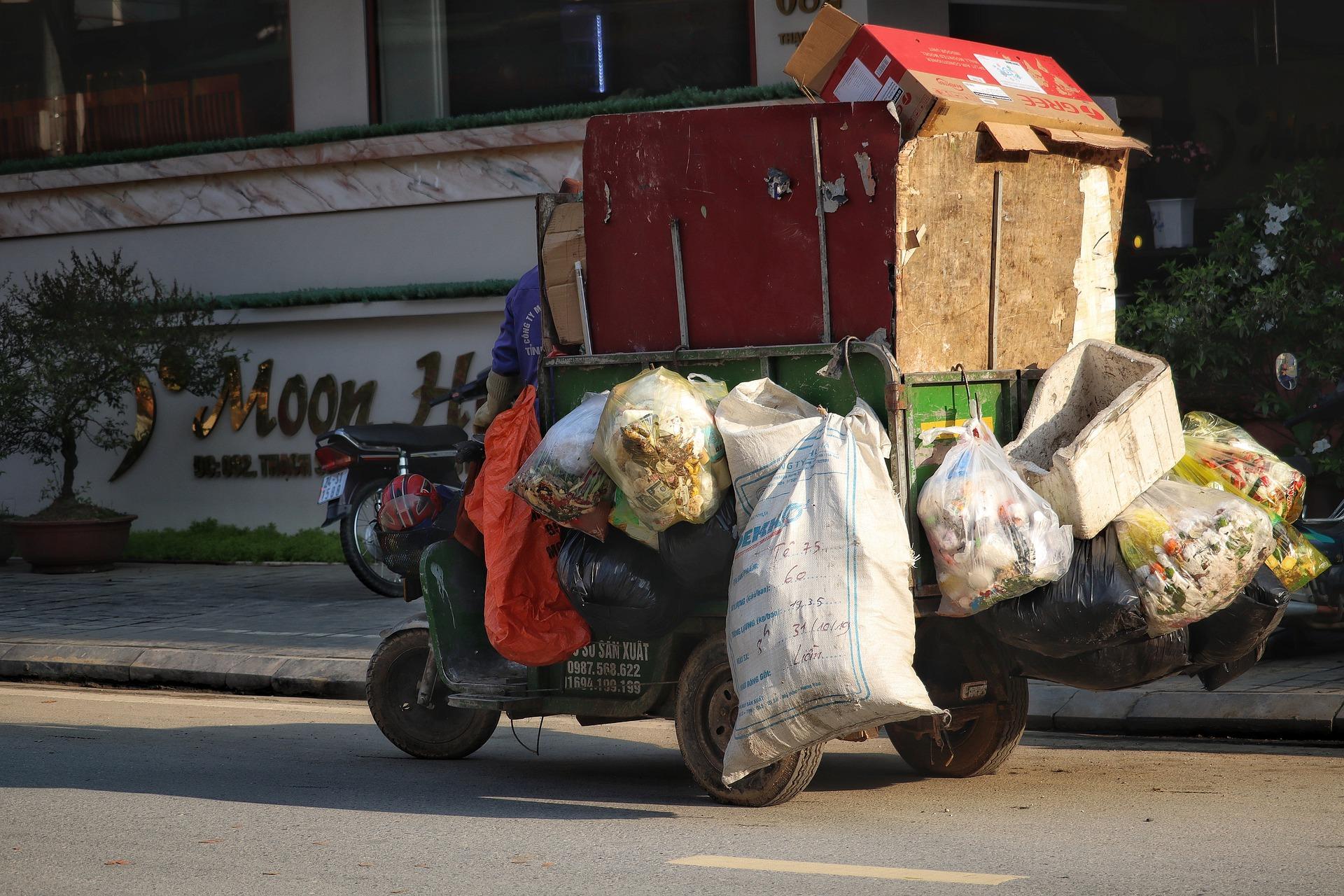 vietnam-5224228_1920