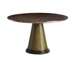 Raffine Dining Table 05