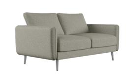 Venosa Sofa 03