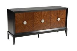 Raffine Cabinet 05