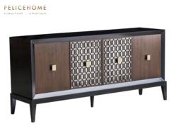 Raffine Cabinet 06A