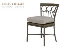 Raffine Chair 17