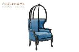 Raffine Occasional Chair 07