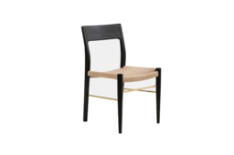 Venosa Chair 07