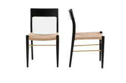 Venosa Chair 06