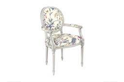 Raffine Chair 15