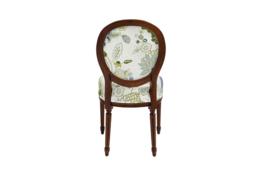 Raffine Chair 14