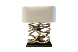 Venosa Lighting Le Sculpture
