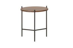 Venosa Side Table 01