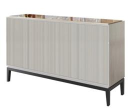 Adela Cabinet