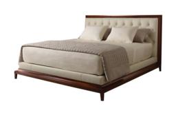 Raffine King Bed 05
