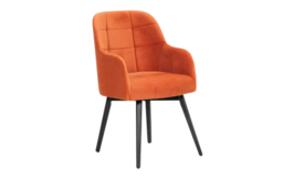 Venosa Chair 03B