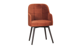 Venosa Chair 03C
