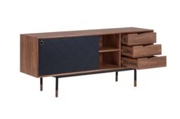 Venosa Cabinet 07