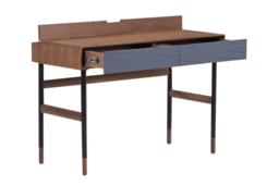 Venosa Writing Desk 03
