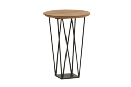Venosa Side Table 02