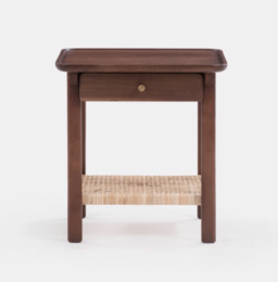 Venosa Side Table 06