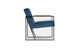 Venosa Lounge Chair 16B
