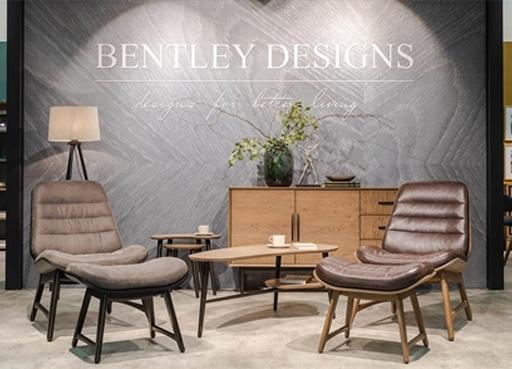 bentleydesigns-banner