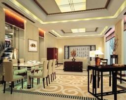 Cách bảo quản nội thất cao cấp cho căn hộ hiện đại