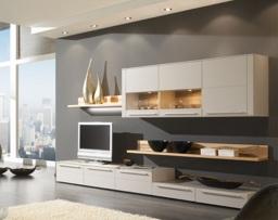 Chọn nội thất hợp phong thủy ở căn hộ Phú Mỹ Hưng
