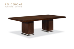 Raffine Dining Table 01