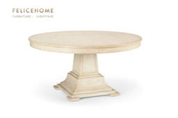 Raffine Dining Table 06
