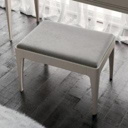 Erin Table