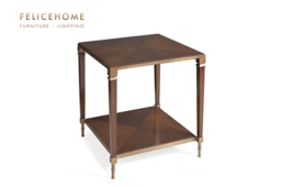 Raffine Side Table 01