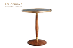 Jasper Accent Table