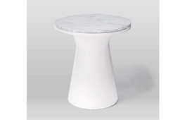 Raffine Side Table 03
