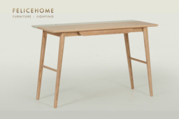 Venosa Writing Desk 01