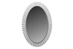 Adela Mirror
