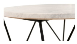 Venosa Coffee Table 02
