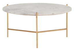 Marble Coffee Table 03