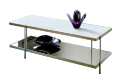 Venosa Coffee Table 04