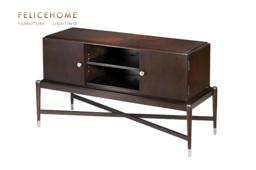 Raffine Cabinet 03