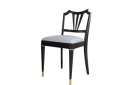 Loris Chair