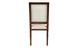 Raffine Chair