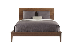 Venosa Queen Bed 02