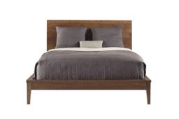 Venosa Queen Bed 02