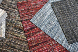 Venosa Harris Small Rug