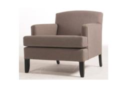 Venosa Lounge Chair 09