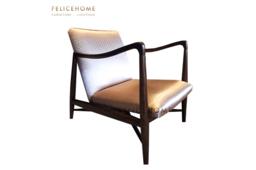 Raffine Lounge Chair 04