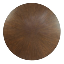 Ciara Table