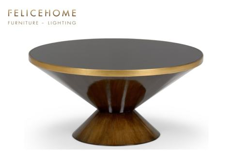 Adela Coffee Table