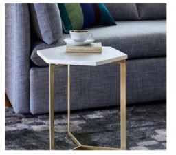Venosa Side Table 03
