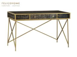 Raffine Table 04