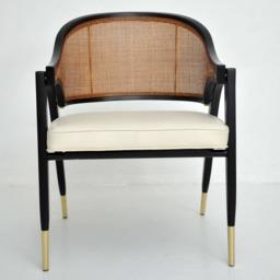 Eren Chair