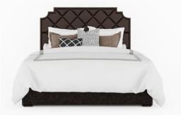Belita Queen Bed 02